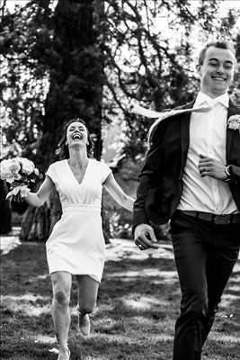 cliché proposé par Chris à Brie-comte-robert : shooting mariage