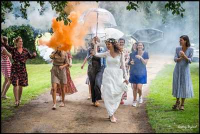cliché proposé par Geoffrey à Lyon : shooting photo spécial mariage à Lyon