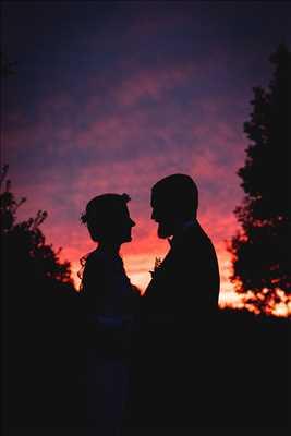 Shooting photo effectué par le photographe Cécile à Carcassonne : shooting photo spécial mariage à Carcassonne