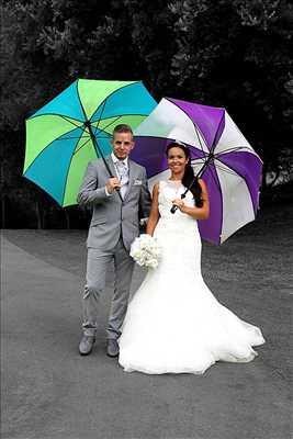 Shooting photo effectué par le photographe pascal à Sete : shooting photo spécial mariage à Sete