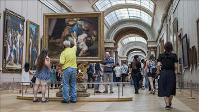 photo n°11 - séance photo avec Vincent à Montpellier
