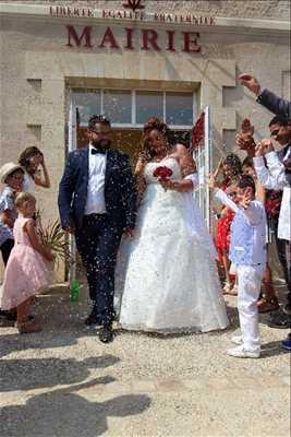 Exemple de shooting photo par Fanny à Bordeaux : photographe mariage à Bordeaux