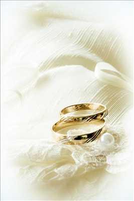 photographie de Richard à Aix les bains : photo de mariage