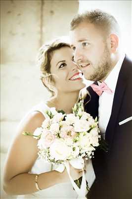 cliché proposé par Richard à Aix les bains : shooting photo spécial mariage à Aix les bains