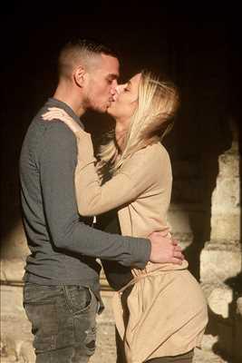 photo numérisée par le photographe sylvie à Narbonne