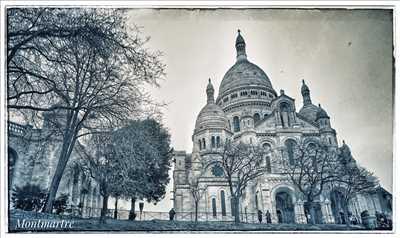 photo n°15 de claire photographe à Lyon