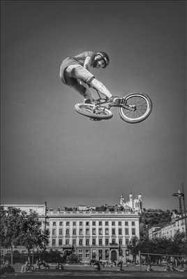 photo n°17 de claire photographe à Lyon
