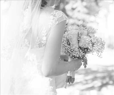 Shooting photo réalisé par claire intervenant à Lyon : photographe mariage à Lyon