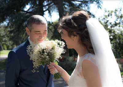 cliché proposé par claire à Lyon : photo de mariage
