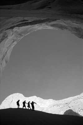 photo prise par le photographe Jean-Noël à Valence