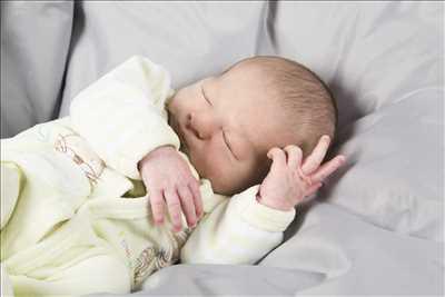 photographie de Mathilde à Chambery : photographe grossesse à Chambery