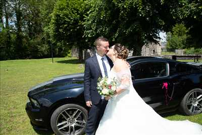 Shooting photo à Evry dont l'auteur est : Béatrice : photographie de mariage