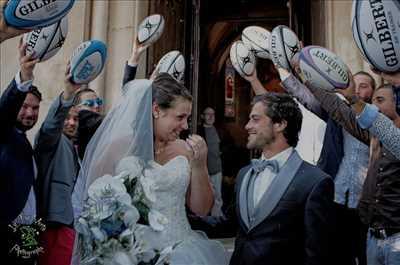 photo numérisée par le photographe carrie / lafeevertephoto à Sète : photographie de mariage