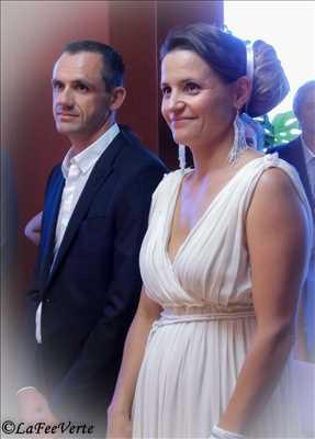 Shooting photo réalisé par carrie / lafeevertephoto intervenant à Sète : shooting photo spécial mariage à Sète