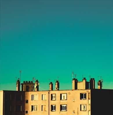 cliché proposé par Theo à Marseille