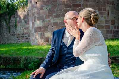photographie de Alexandra  à Perpignan : photographe mariage à Perpignan
