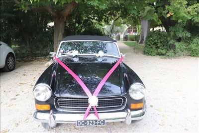 photo numérisée par le photographe stephane à Montpellier : photographe mariage à Montpellier