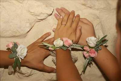Shooting photo effectué par le photographe stephane à Montpellier : shooting photo spécial mariage à Montpellier