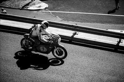 photo n°10 - shooting photo - Clfd Capture. à Clermont-ferrand