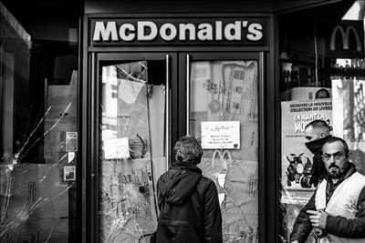 photographie n°12 - faire une séance photo avec Clfd Capture. à Clermont-ferrand