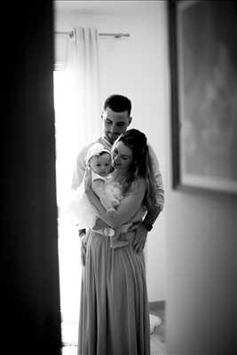 photographie n°31 - faire un shooting photo avec marion à Clermont-ferrand