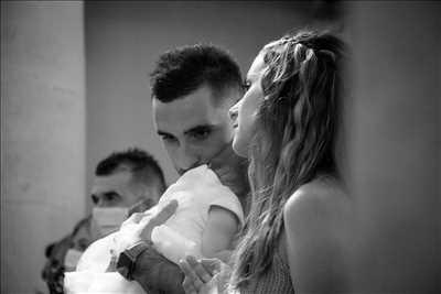 photo n°32 - séance photo avec marion à Clermont-ferrand