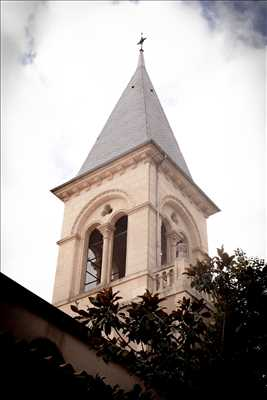 photo n°34 du photographe marion - Clermont-ferrand