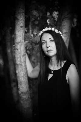 photo n°40 de marion photographe à Clermont-ferrand