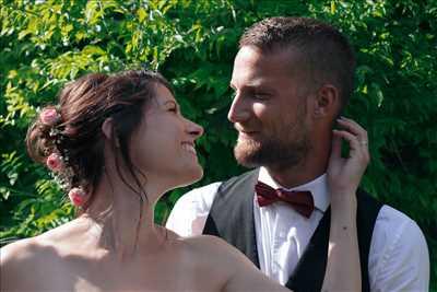photographie n°6 - faire un shooting photo avec marion à Clermont-ferrand