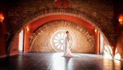 cliché proposé par dominique à Montelimar : shooting photo spécial mariage à Montelimar