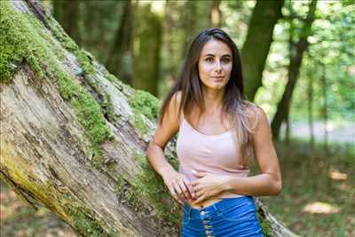 photo n°10 - shooting photo - Yannick à Annecy