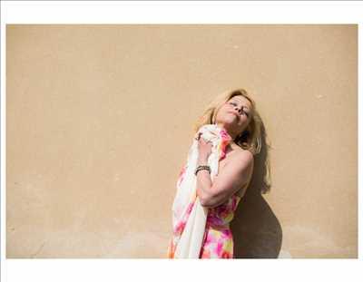 cliché proposé par Aurore à Avignon