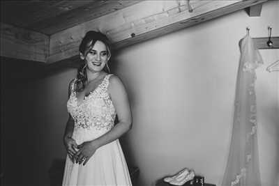 photo prise par le photographe Stéphanie à Lyon : shooting photo spécial mariage à Lyon