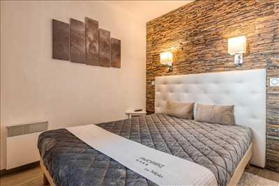 photographie de Mylène à Aix-en-provence : photo de bien immobilier