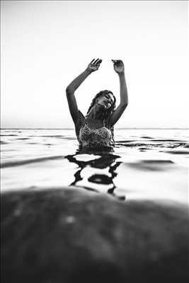 photo n°20 du photographe Marine - Bayonne