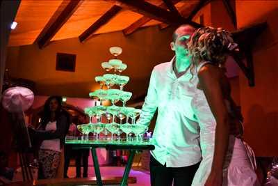 Shooting photo effectué par le photographe Emmanuel à Lyon : photographe mariage à Lyon