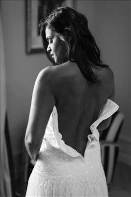 photo prise par le photographe Emmanuel à Saint-Etienne : shooting photo spécial mariage à Saint-Etienne