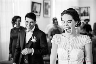 Shooting photo à Aix-en-provence dont l'auteur est : Alexandre : photographe mariage à Aix-en-provence