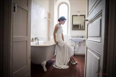 Exemple de shooting photo par Alexandre à Aix-en-provence : shooting photo spécial mariage à Aix-en-provence