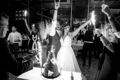 Shooting photo réalisé par Thierry intervenant à Mulhouse : shooting mariage