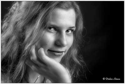 photo n°37 du photographe Didier - Evreux