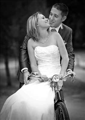 Exemple de shooting photo par tristan à Pau : photographe mariage à Pau
