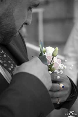 photo prise par le photographe AMPHOTO  à Bordeaux : photographie de mariage