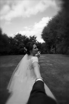photo numérisée par le photographe AMPHOTO  à Bordeaux : photographe mariage à Bordeaux