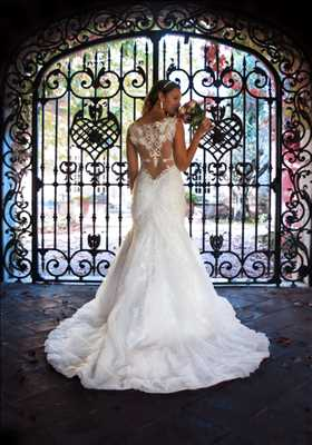 cliché proposé par Coraline à Frejus : photographe mariage à Frejus