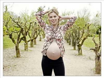 cliché proposé par jerome à Saint-Etienne : shooting photo spécial grossesse à Saint-Etienne