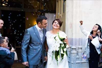 photographie de Géraldine à Dijon : photographe mariage à Dijon