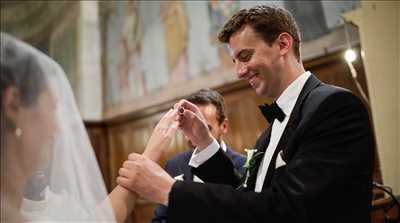 Exemple de shooting photo par Mikael à Clermont ferrand : photographe mariage à Clermont ferrand