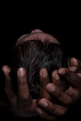 photo numérisée par le photographe hafida à Tours : photographe pour bébé à Tours