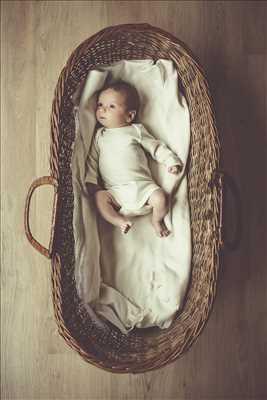 photo prise par le photographe Sébastien à Belfort : shooting pour une naissance